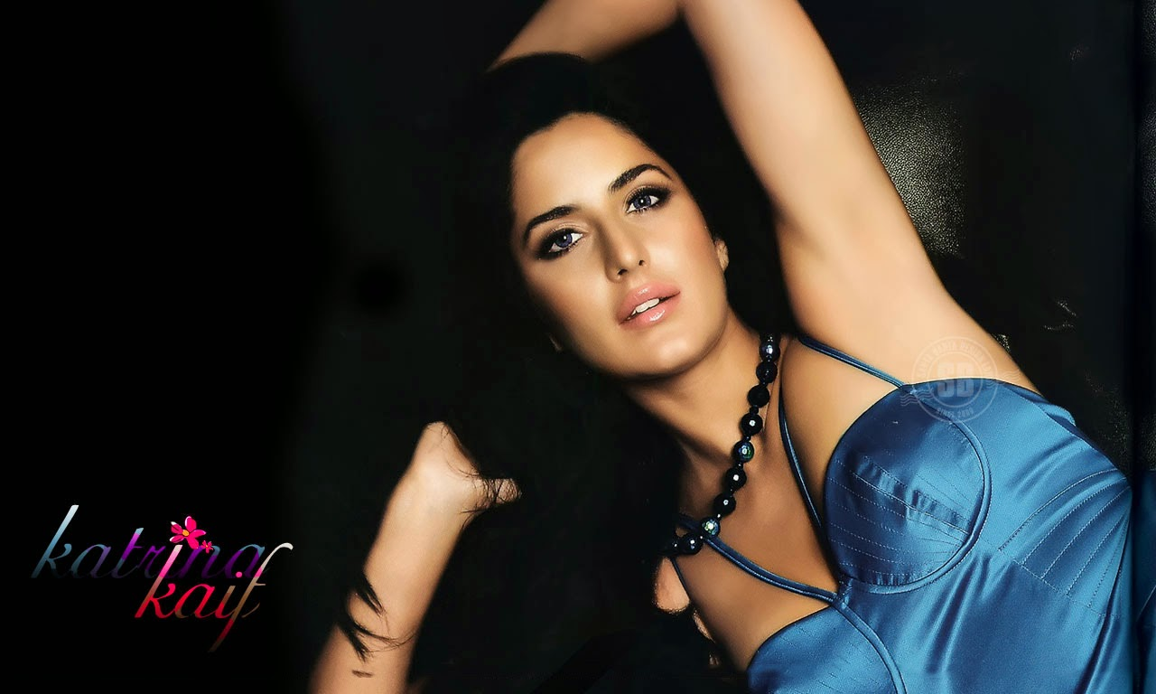 hd bollywood wallpapers: katrina kaif hd wallpapers