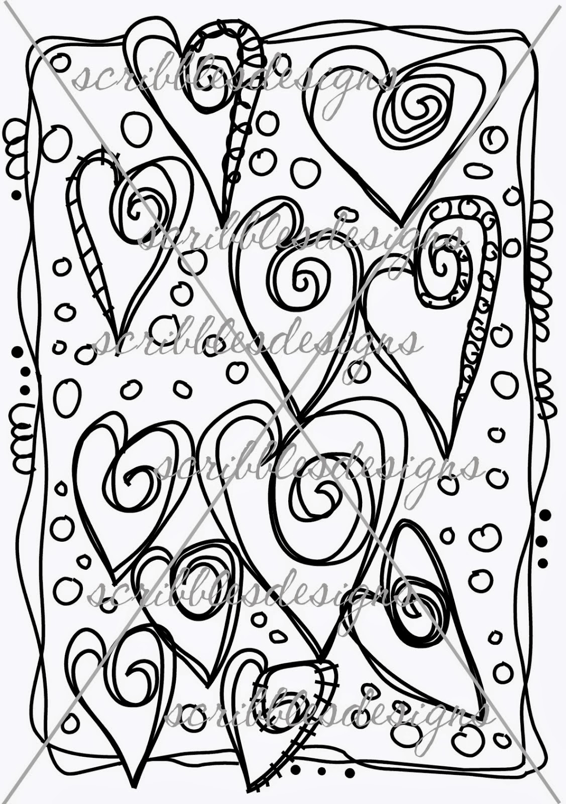 http://buyscribblesdesigns.blogspot.ca/2013/08/a-19-heart-doodle-2-300.html