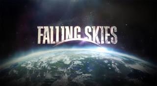 fallingskies.s03.e01