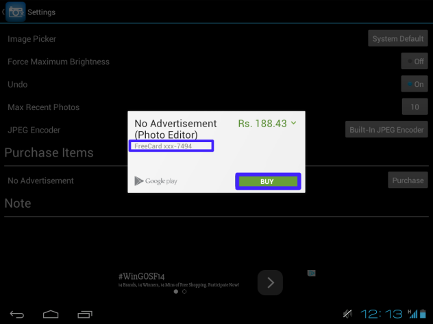 How-To-Make-In-App-Purchases-for-Free-In-Android-Phone-Screenshot-4