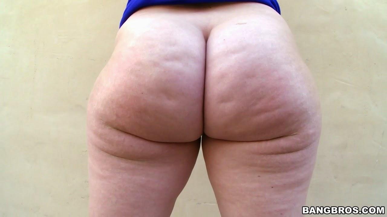 Pawg virgo peridots last anal gape standing hd