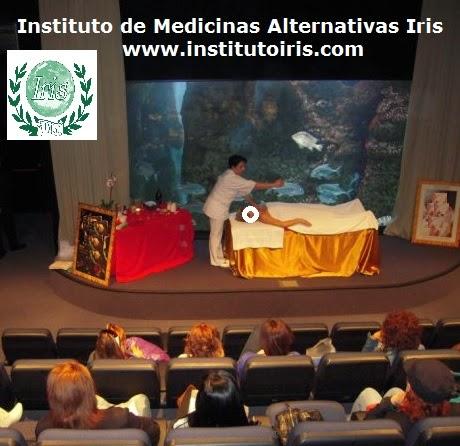 http://www.institutoiris.com/0524f99b721176902/0524f99bb611d0401/0524f99d8a101bdcc/index.html