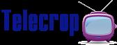 Telecrop