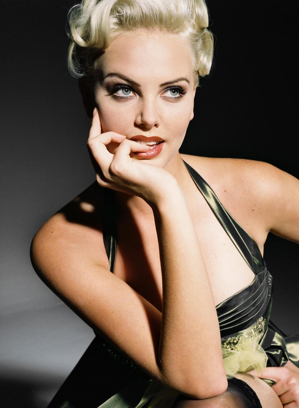 http://3.bp.blogspot.com/-RxVrtooxJcM/Tf8tvmbmhKI/AAAAAAAAAV4/pXSfTpWqL00/s1600/Charlize_Theron.jpg
