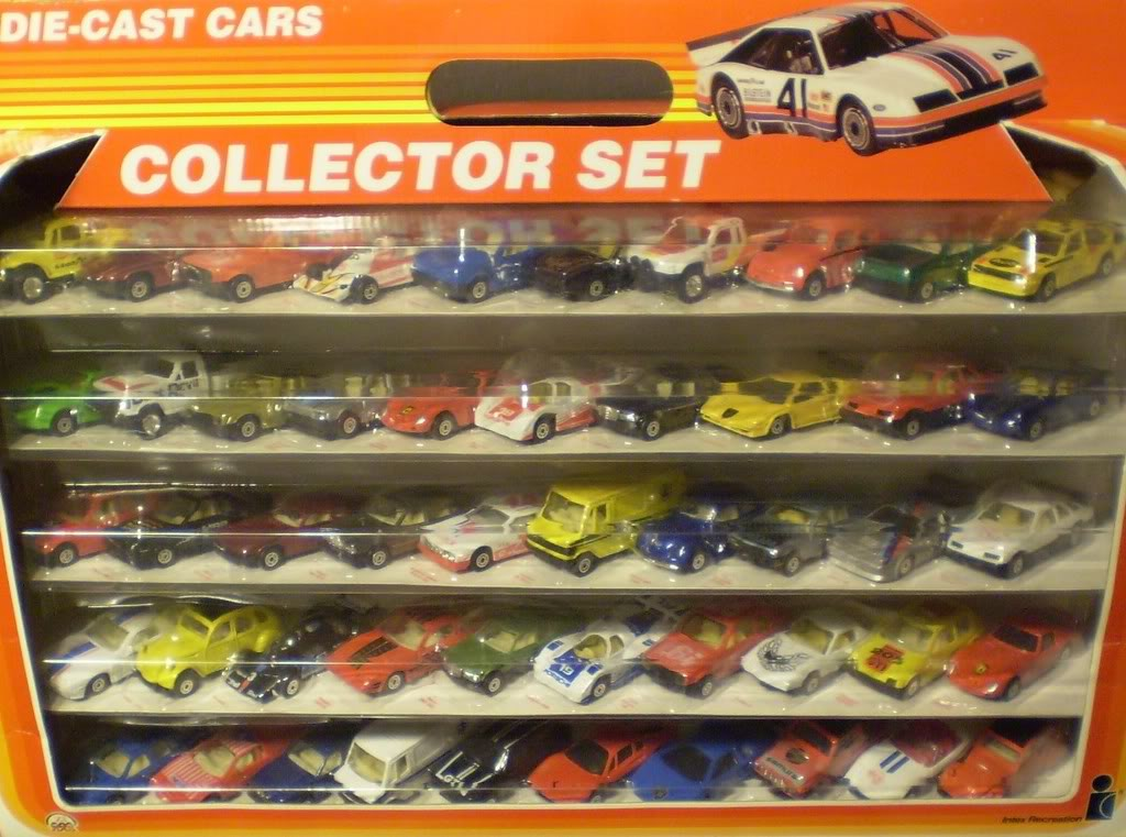 Capital Diecast Garage The History Of Maisto Diecast Cars