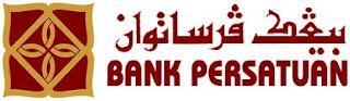 Bank Persatuan Malaysia Berhad
