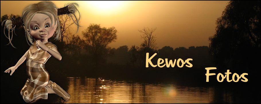 KewosFotos