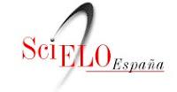 http://scielo.isciii.es/scielo.php