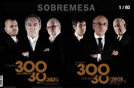 sobremesa
