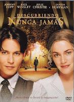 Descubriendo Nunca Jamás (2004) [Latino]