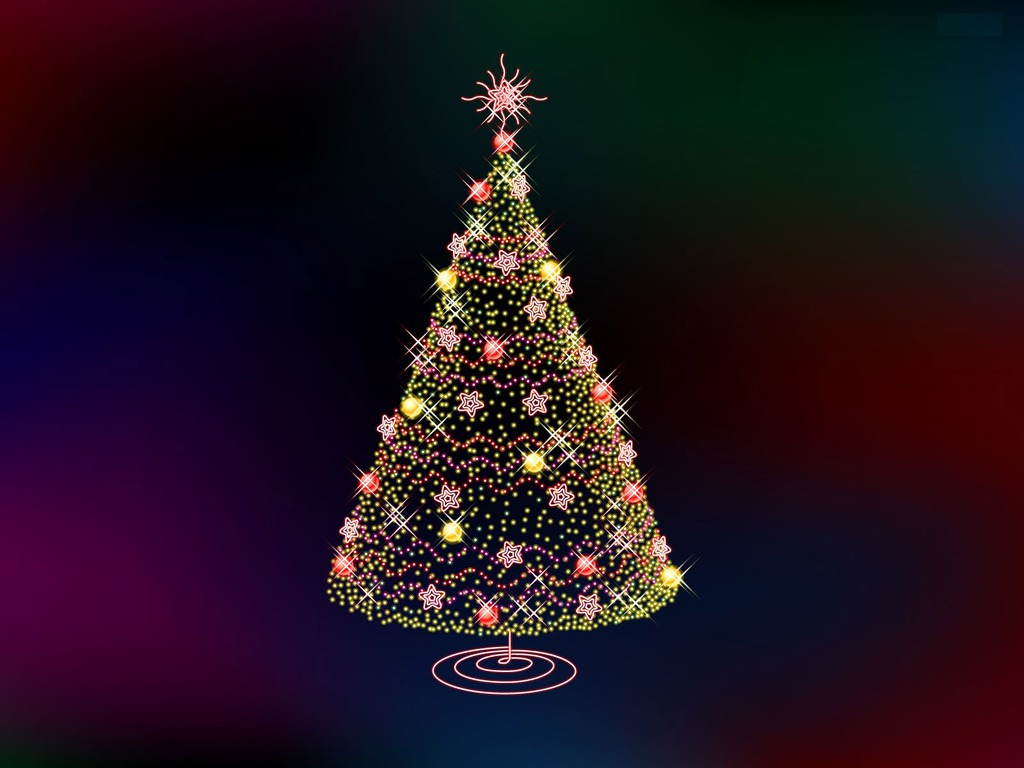 wallpaper iphone xmas free download wallpaper dawallpaperz