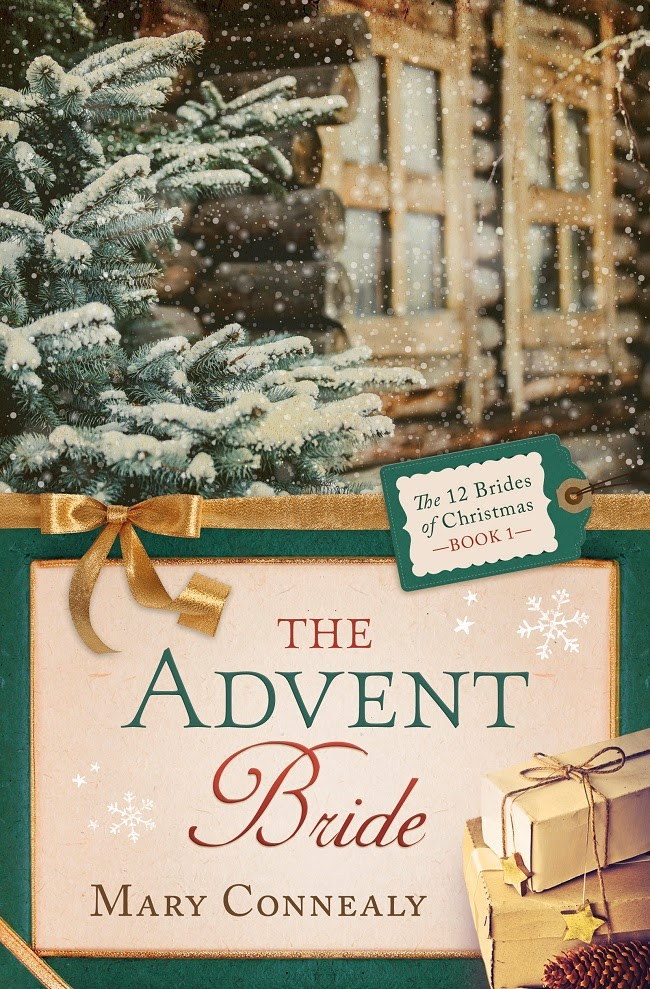 The Advent Bride