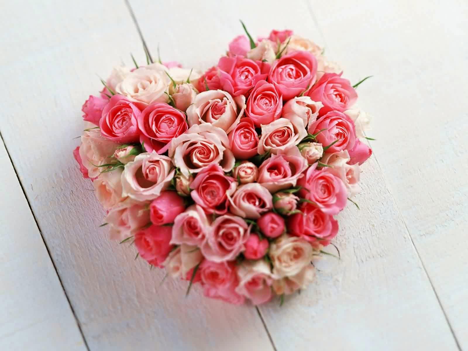 http://3.bp.blogspot.com/-Rx_mZUUhY6A/TzgMBJdtibI/AAAAAAAAFO4/-43b_djkl9o/s1600/bouquet-de-roses-saint-valentin.jpg