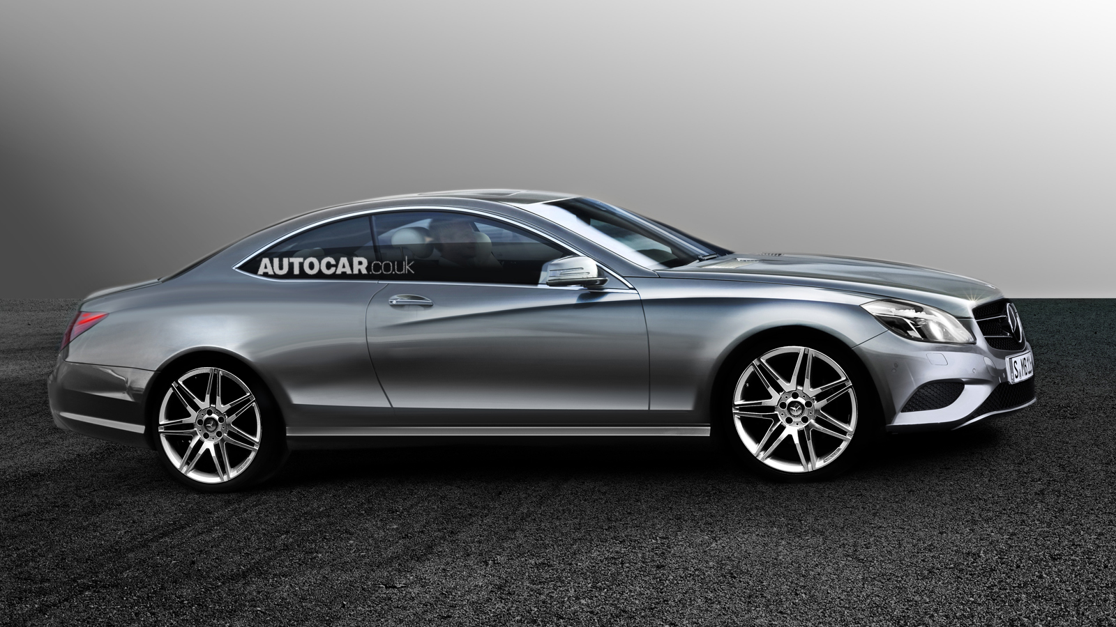 Carwp 2015 mercedes benz cl preview new s class coupe for 2015 mercedes benz cl