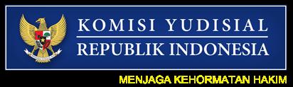 Mengenal Komisi Yudisial