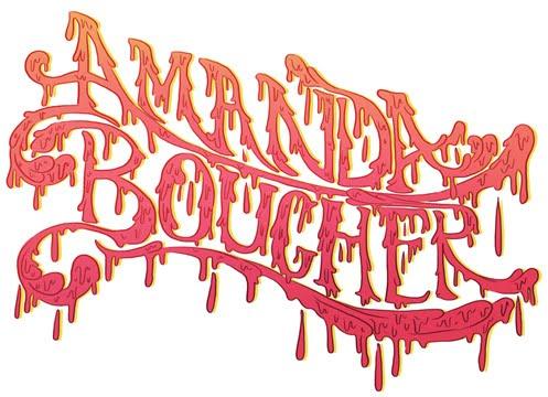 Amanda Boucher