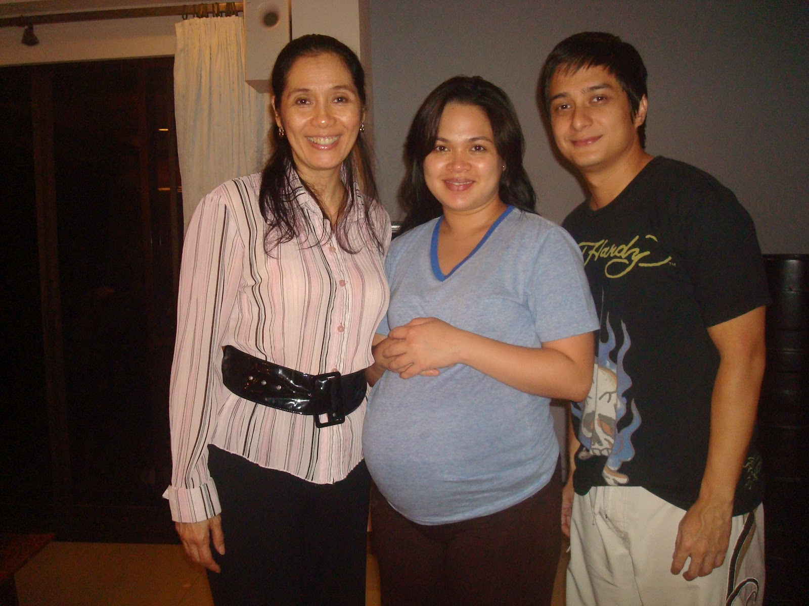 Birthtimes Wedding Video Judy Ann Santos Walks Down The