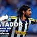 El Matador - Veja os melhores atacantes da rodada!