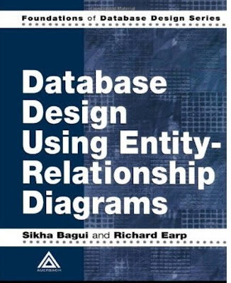 Labels database programming language