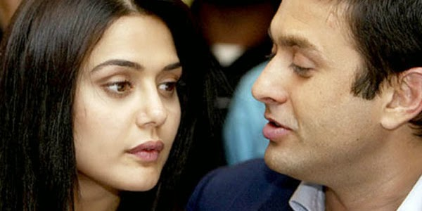 Listen to Preity Zinta Songs on Raaga.com