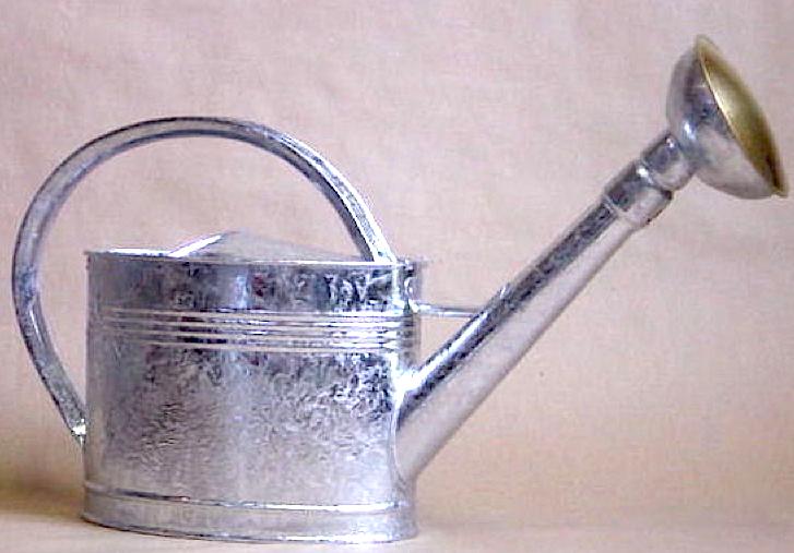 http://fr.wikipedia.org/wiki/Arrosoir