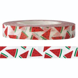 watermelon tape