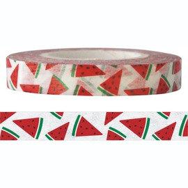 watermelon tape