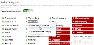 Website category Qustodio   Parental control dan Internet Monitoring Untuk Windows