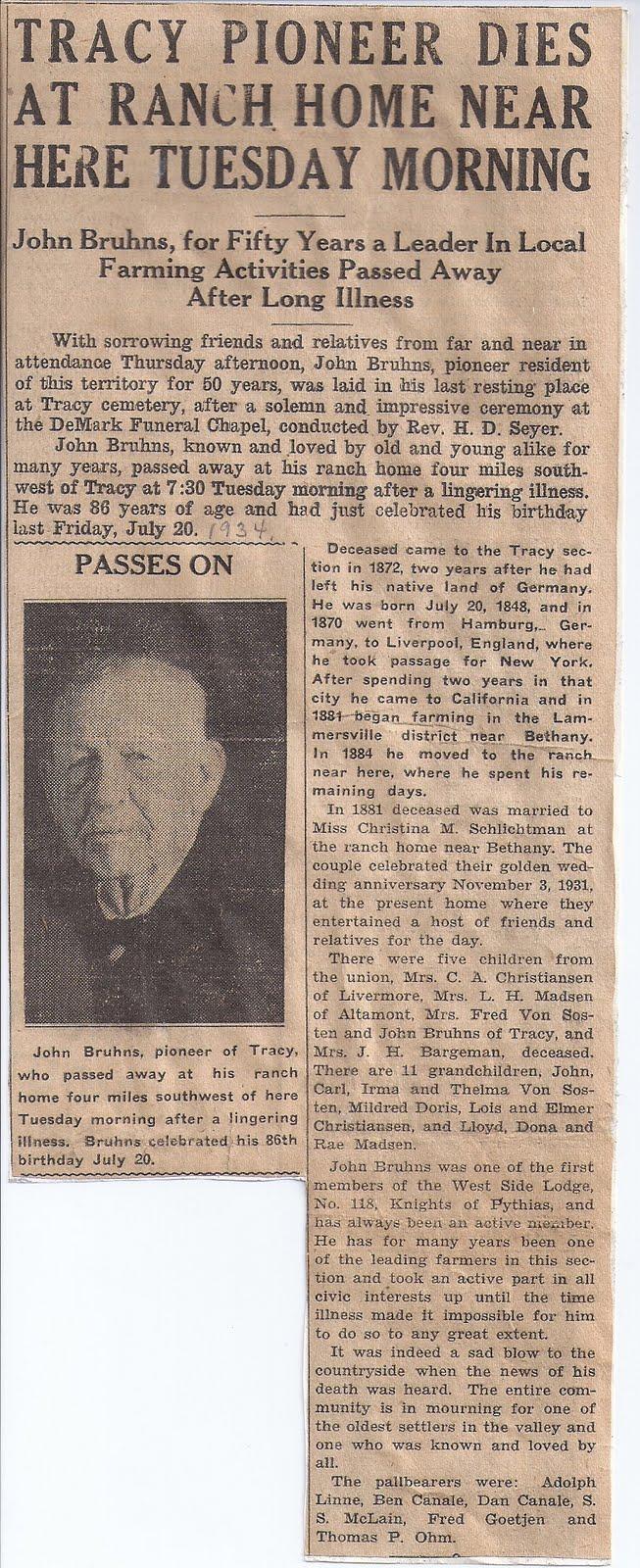 california newspaper obituaries ancestor hunt free autos