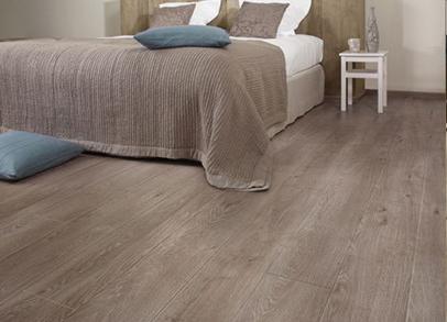 Houten Vloeren Vergelijken : Floer trends en tips eiken houten parket laminaat pvc
