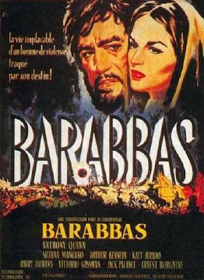 Barabbas ddl