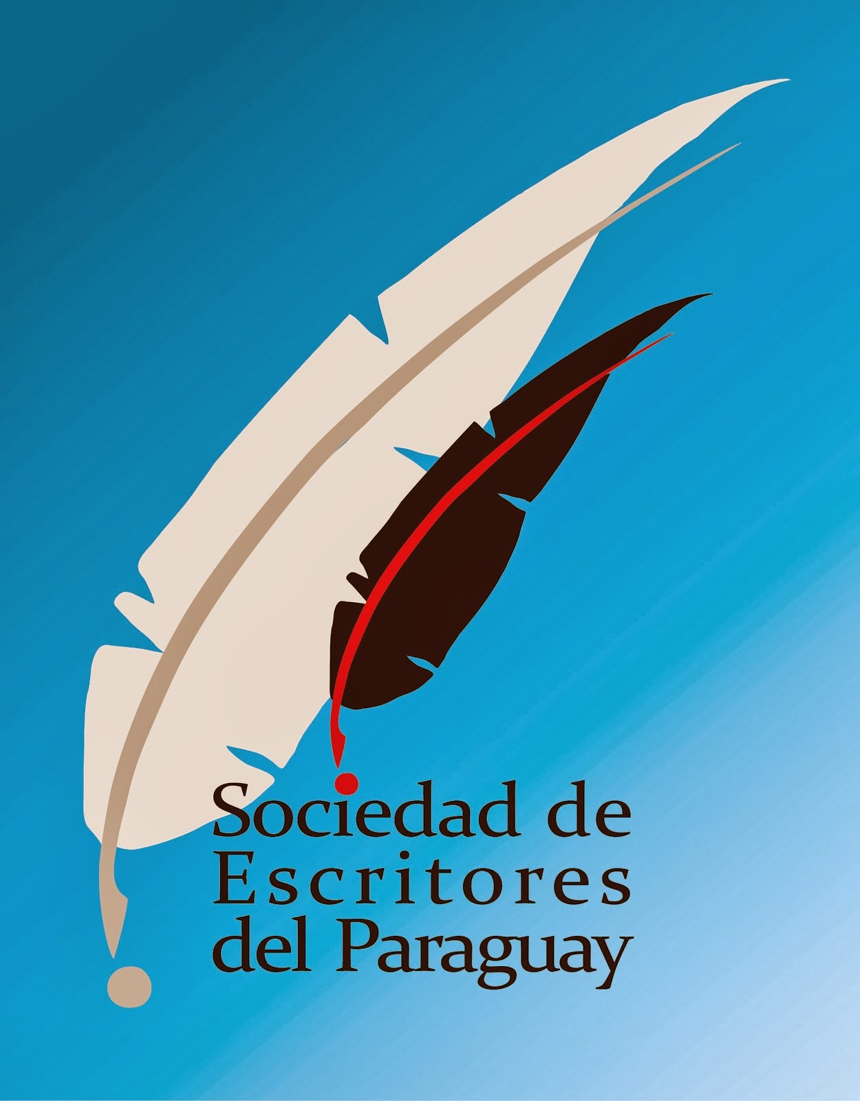 Sociedad de Escritores del Paraguay