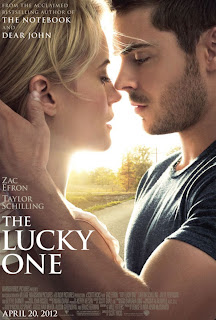 The-Lucky-One-Poster-001.jpg