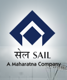 SAIL OCT Examination 2015 RSP Admit Card Download