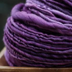 gnosis the colour of kings tyrian purple