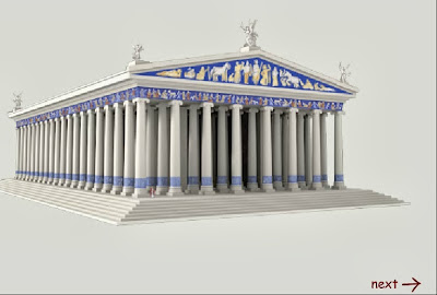 http://www.ancientgreece.co.uk/acropolis/challenge/cha_set.html
