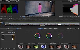 Download Adobe SpeedGrade CS6