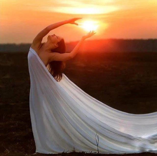 amazing Art pics Photography