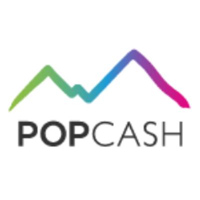 http://popcash.net/register/18698