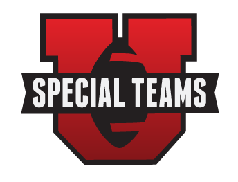 www.Special-Teams-University.com