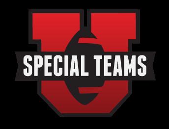www.Special-Teams-University.com