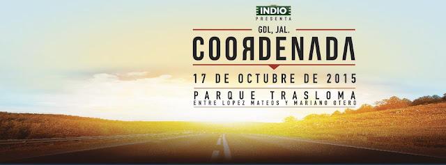 cordenada1