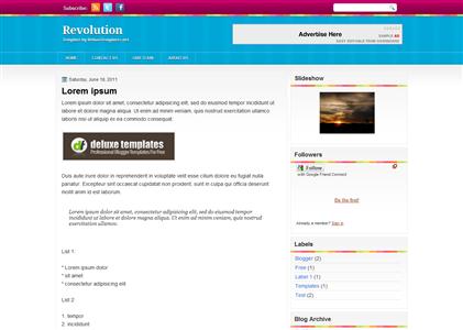 http://3.bp.blogspot.com/-Ry0_r1SbU9c/TfzotL841rI/AAAAAAAAEB0/9Eru-ANbbCI/s1600/Revolution%2BBlogger%2BTemplate%2BCoolbthemes.com.png