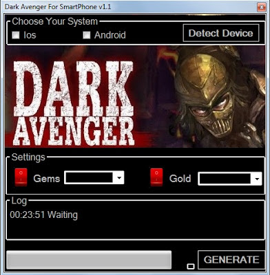 dark avenger hacker dark avengers dark avengers members 1 comment
