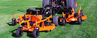 Land Pride Parts Mowers Rotary Cutters