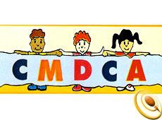 conselho municipal dos direitos das crianças e adolescentes