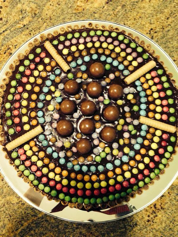 12 best Tortas de Pirulin, Tortas de Golosinas, Tortas