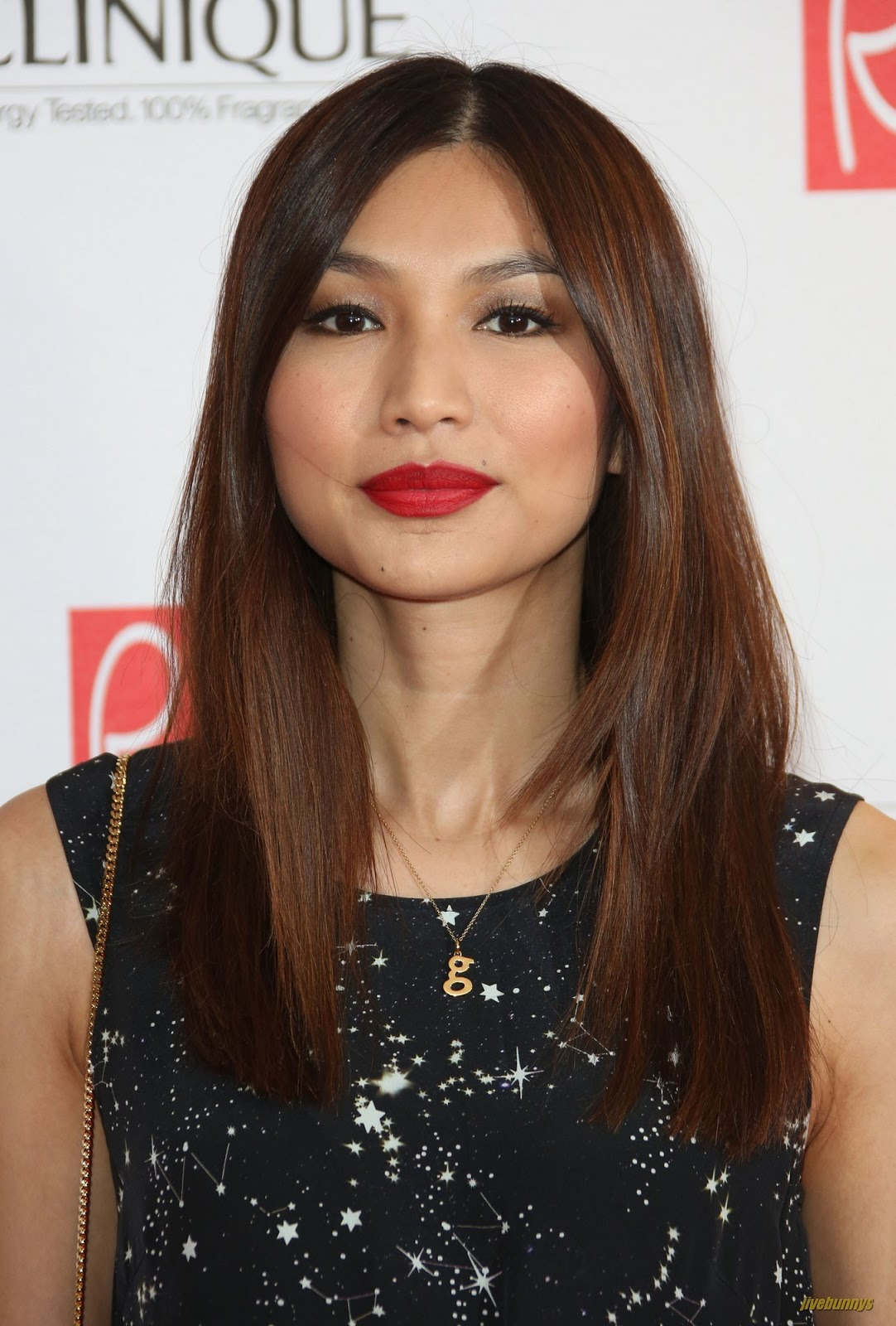 Gemma Chan Sexy Actress Photos Gallery 1 Abbie Cornish Movies