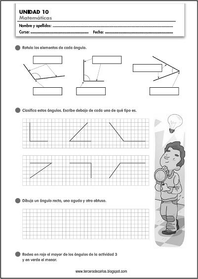 http://www.primerodecarlos.com/TERCERO_PRIMARIA/abril/Unidad10/mates/fichas/mates10.pdf