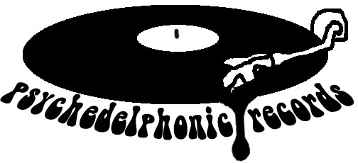 Psychedelphonic Records